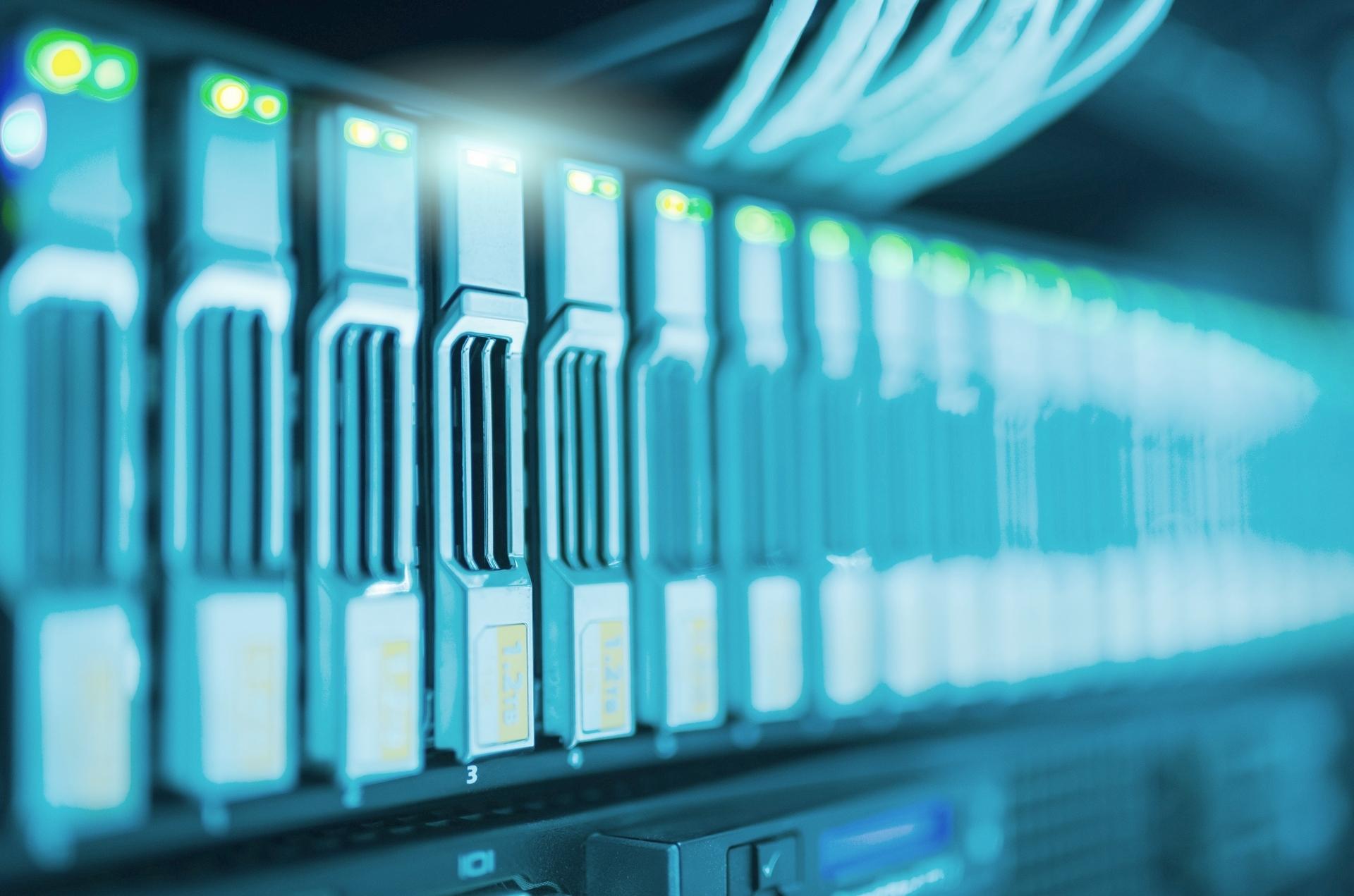 Génie des technologies de l'information et des communications à Québec